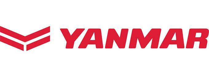 Yanmar dealer
